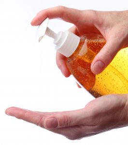 triclosan-handsoap-bottle-hands