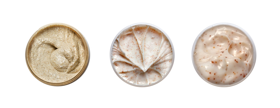 face-creams-plastic-microbeads
