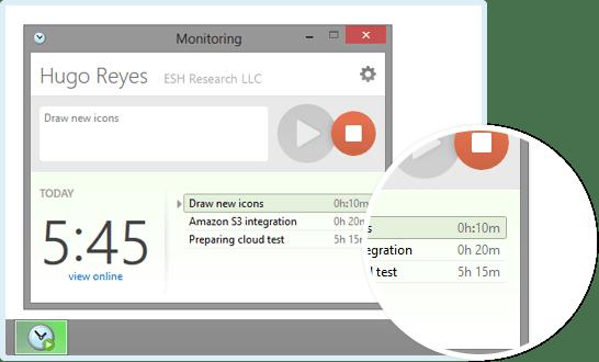 screenshot-monitor-program