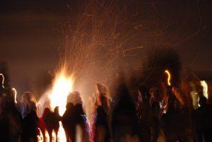 Halloween History - Halloween bonfire.jpg