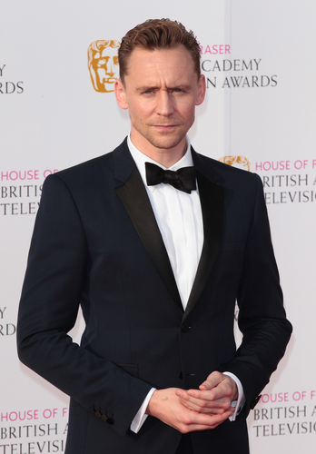 Top 10 2017 Movies - Tom Hiddleston