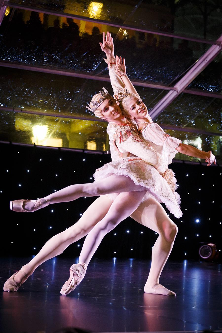 royal-ballet
