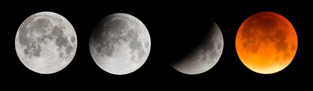 Supermoon - moon-apogee-and-perigree