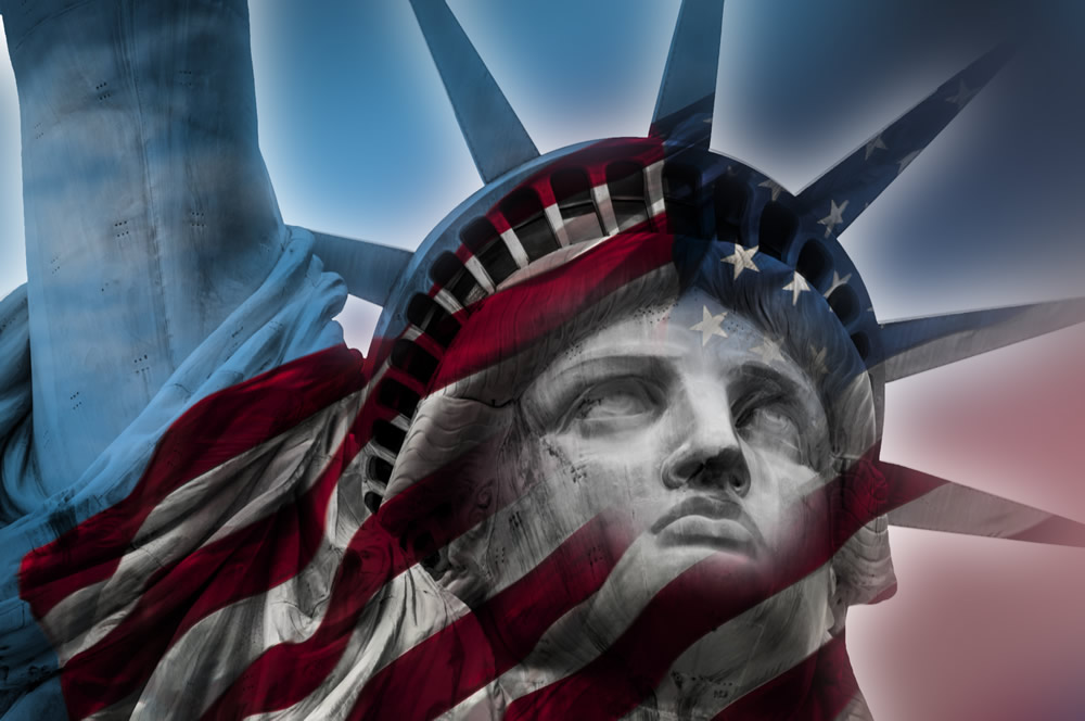 Elections - statue-of-liberty