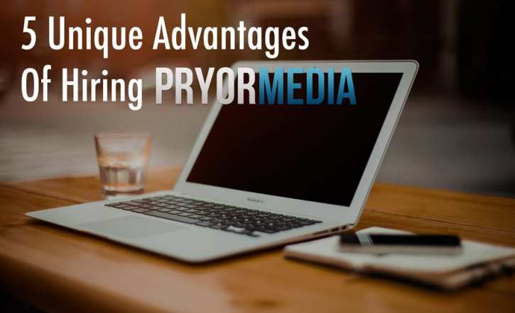 web-design-professional-pryor-media-advantages