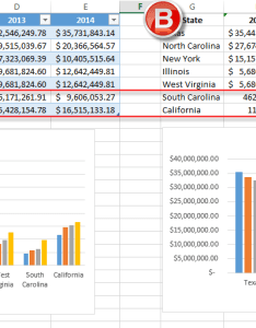 Excel macro pivottable also tips for creating perfect pivot tables with  pryor learning rh