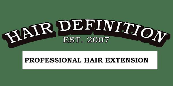 Metody przedłużania i zagęszczania włosów. MICRO RING