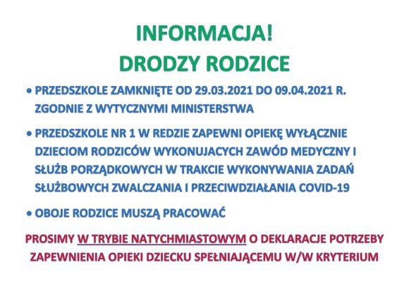 INFORMACJA COVID 1 1200x849