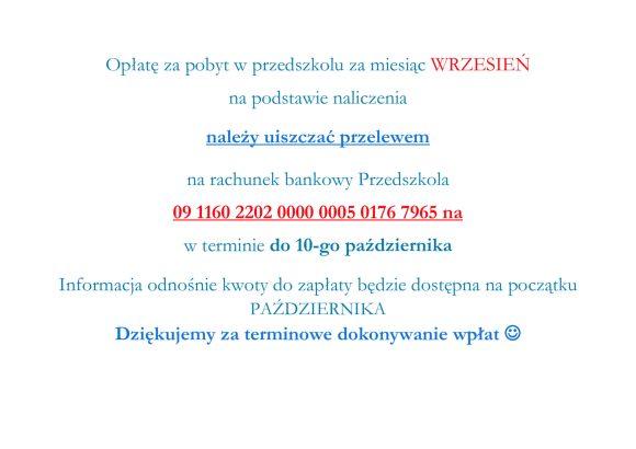 Oplate Zaopieke 1 1200x849
