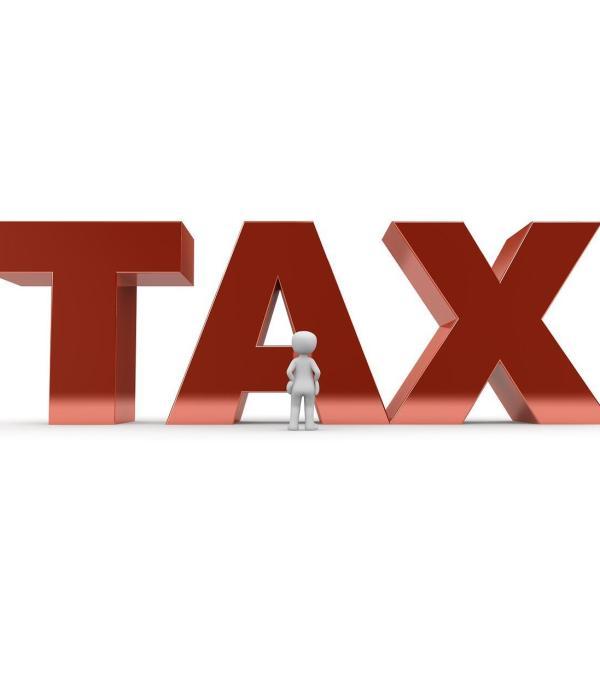 Kwoty wolne od podatków w Unii Europejskiej