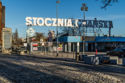 gdansk-121 (Kopiowanie)
