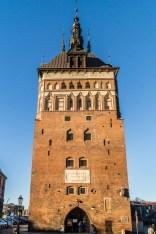 gdansk-84 (Kopiowanie)