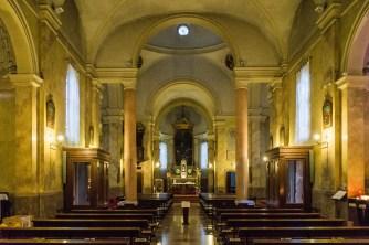 santa maria di sale-11 (Kopiowanie)