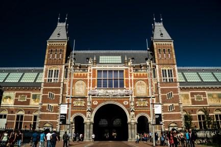 amsterdam-25 (Kopiowanie)