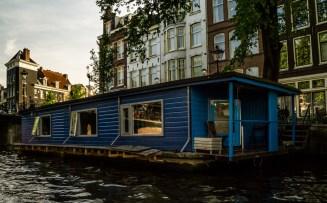 amsterdam-34 (Kopiowanie)