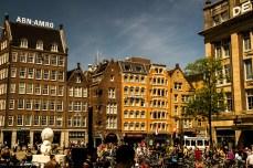 amsterdam-7 (Kopiowanie)