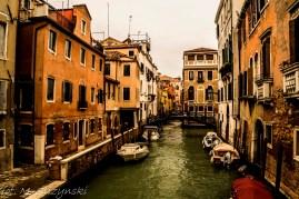 Wenecja023 (Kopiowanie)