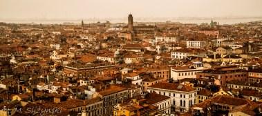 Wenecja049 (Kopiowanie)