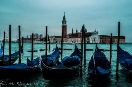 Wenecja094 (Kopiowanie)