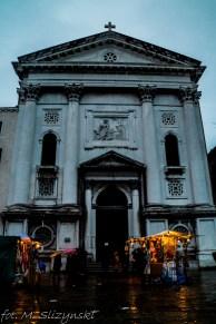 Wenecja096 (Kopiowanie)