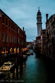 Wenecja097 (Kopiowanie)