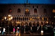 Wenecja102 (Kopiowanie)