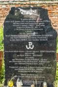 jedrzejow-84 (Kopiowanie)