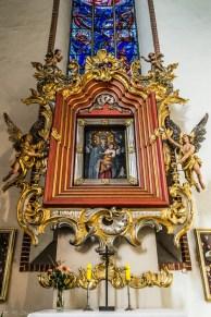 wroclaw-129 (Kopiowanie)