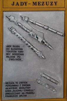 chmielnik-36 (Kopiowanie)