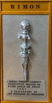 chmielnik-38 (Kopiowanie)