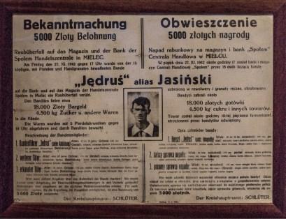 sulisławice-19 (Kopiowanie)