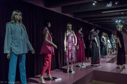 muzeum włókiennictwa-16 (Kopiowanie)