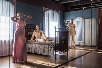 muzeum włókiennictwa-20 (Kopiowanie)