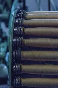 muzeum włókiennictwa-23 (Kopiowanie)