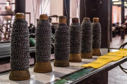 muzeum włókiennictwa-28 (Kopiowanie)