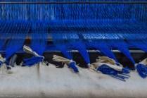 muzeum włókiennictwa-30 (Kopiowanie)