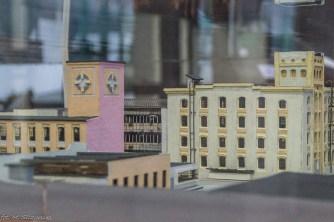 muzeum włókiennictwa-32 (Kopiowanie)