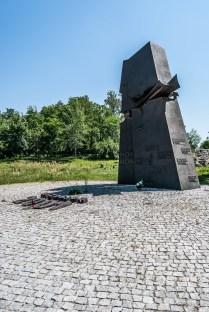 pomnik110901-2 (Kopiowanie)
