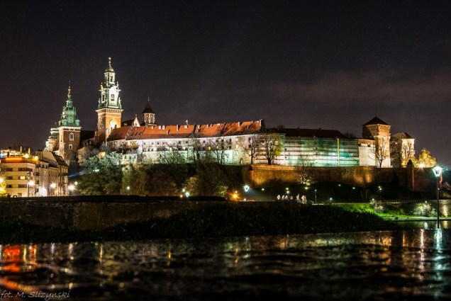 krakow-60-kopiowanie