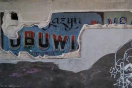 lwow-384-kopiowanie