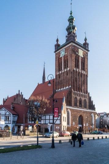 gdansk-33 (Kopiowanie)