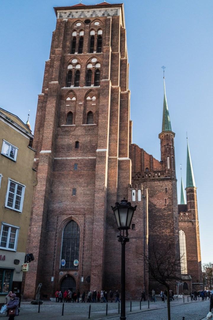 gdansk-49 (Kopiowanie)