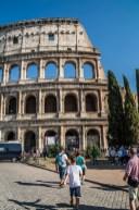 rzym-60 (Kopiowanie)