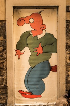 streetart-18 (Kopiowanie)