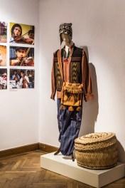 Lublin - wystawa
