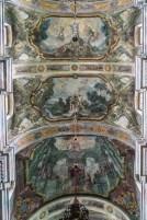 Lublin - Archikatedra