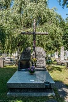 cmentarz partyzantów-5 (Kopiowanie)