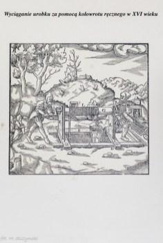 Częstochowa - szkice poglądowe