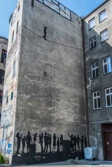ulice-katowic-46-kopiowanie