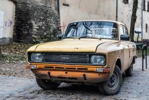 lwow-225-kopiowanie
